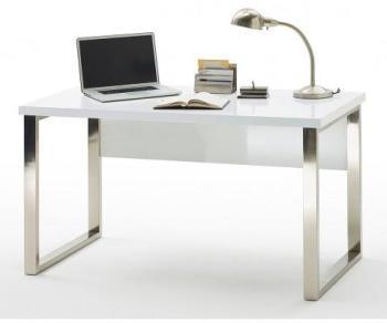Catgorie meubles de bureau page 6 du guide et comparateur for Meuble bureau office depot