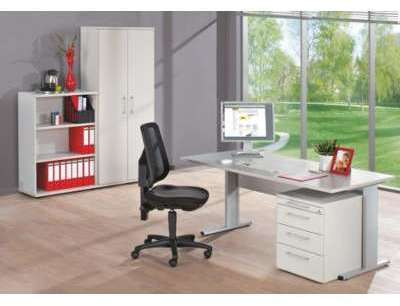cat gorie meubles de bureau page 1 du guide et comparateur d 39 achat. Black Bedroom Furniture Sets. Home Design Ideas