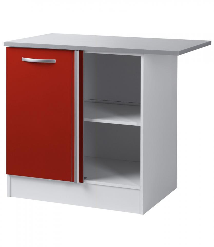 caisson bas cuisine pas cher trendy fabriquer un ilot de cuisine the powell society meuble. Black Bedroom Furniture Sets. Home Design Ideas