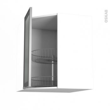 cat gorie meubles de cuisine page 4 du guide et comparateur d 39 achat. Black Bedroom Furniture Sets. Home Design Ideas