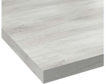 falcon cr dences unbsp110bl. Black Bedroom Furniture Sets. Home Design Ideas