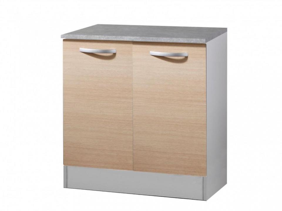 catgorie meubles de cuisine page 7 du guide et comparateur d 39 achat. Black Bedroom Furniture Sets. Home Design Ideas