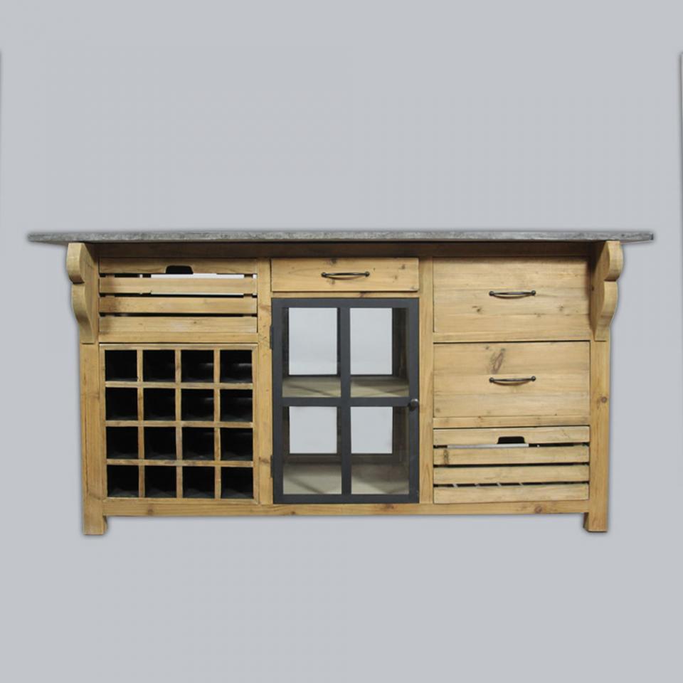cat gorie meubles de cuisine page 3 du guide et comparateur d 39 achat. Black Bedroom Furniture Sets. Home Design Ideas