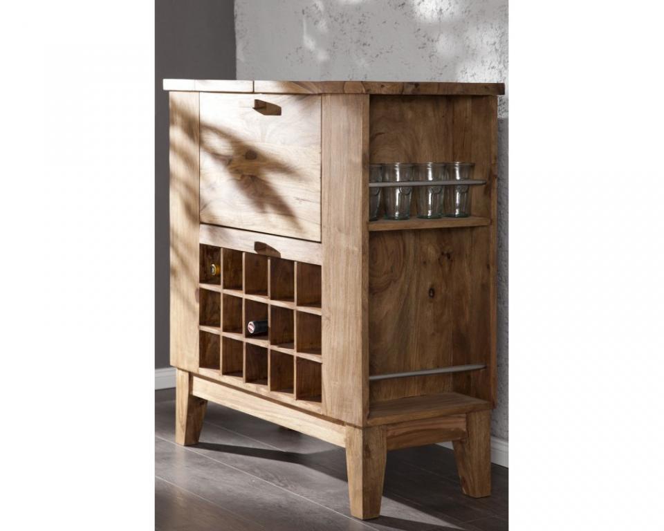 Catgorie meubles de rangement page 10 du guide et for Meuble de rangement bois