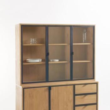 cat gorie meubles de rangement page 15 du guide et comparateur d 39 achat. Black Bedroom Furniture Sets. Home Design Ideas