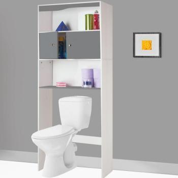 cat gorie meubles page 3 du guide et comparateur d 39 achat. Black Bedroom Furniture Sets. Home Design Ideas