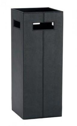 smead porte parapluies perfore noir. Black Bedroom Furniture Sets. Home Design Ideas