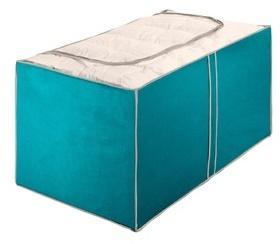 k m sac transp pour 2 pieds enc tm 21311. Black Bedroom Furniture Sets. Home Design Ideas