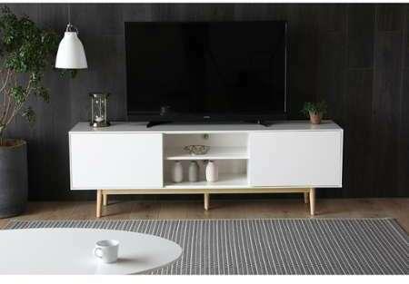 tv scandinave tv meuble modulable scandinave modulable meuble tv modulable scandinave meuble vNOm8wn0