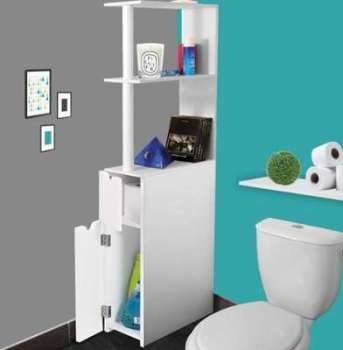 cat gorie meubles de rangement du guide et comparateur d 39 achat. Black Bedroom Furniture Sets. Home Design Ideas