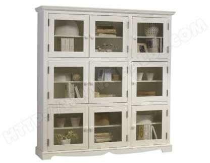 beaux meubles pas chers Bibliothèque 0fb7097a80f5