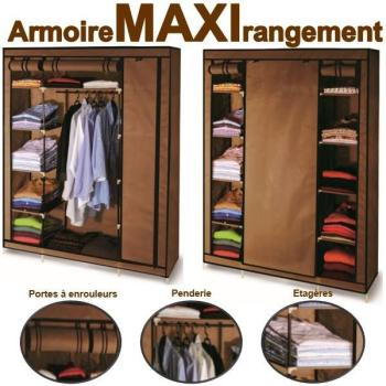cat gorie meubles de rangement page 1 du guide et comparateur d 39 achat. Black Bedroom Furniture Sets. Home Design Ideas