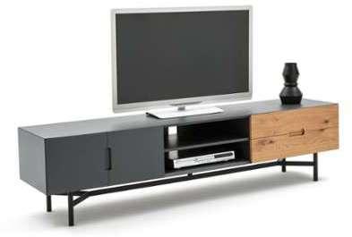 cat gorie meubles de t l vision page 7 du guide et comparateur d 39 achat. Black Bedroom Furniture Sets. Home Design Ideas