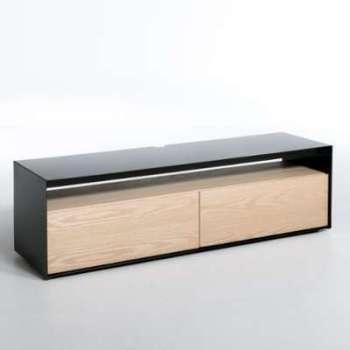 catgorie meubles de tlvision page 16 du guide et comparateur d 39 achat. Black Bedroom Furniture Sets. Home Design Ideas