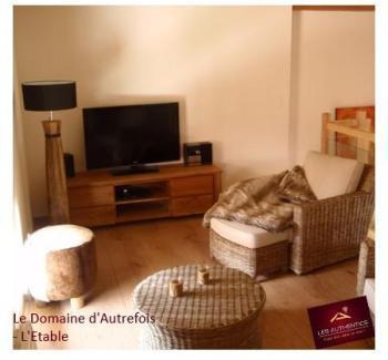 Catgorie meubles de tlvision page 11 du guide et comparateur d 39 achat - Meuble tv teck massif ...