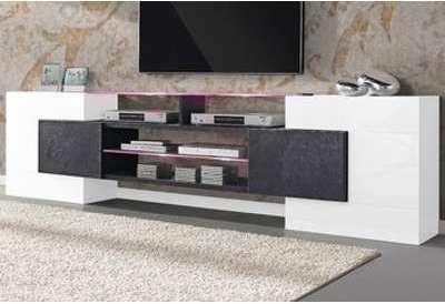 skb c 19 audiovisuel tablette 8u inclin dessus r. Black Bedroom Furniture Sets. Home Design Ideas