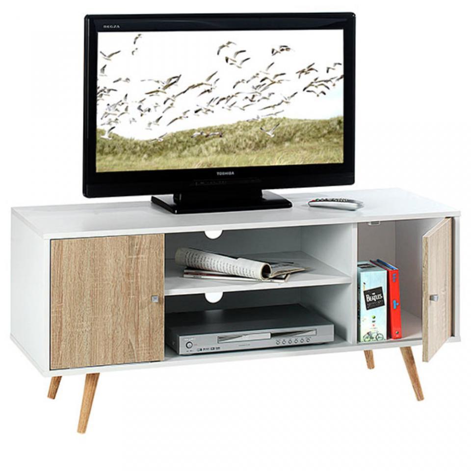 catgorie meubles de tlvision marque basika page 1 du guide et comparateur d 39 achat. Black Bedroom Furniture Sets. Home Design Ideas