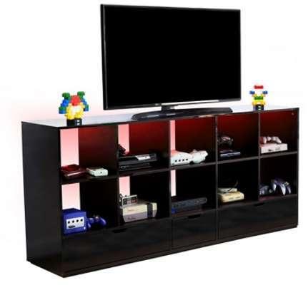 Recherche Telecommande Tv Du Guide Et Comparateur D Achat