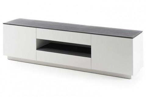 couleurs ccube de rangement 3 niches design en pin massif. Black Bedroom Furniture Sets. Home Design Ideas
