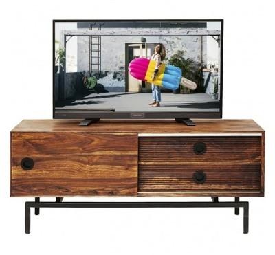 catégorie meubles de télévision page 8 du guide et comparateur d'achat - Meuble Tv Design Hauteur 80 Cm