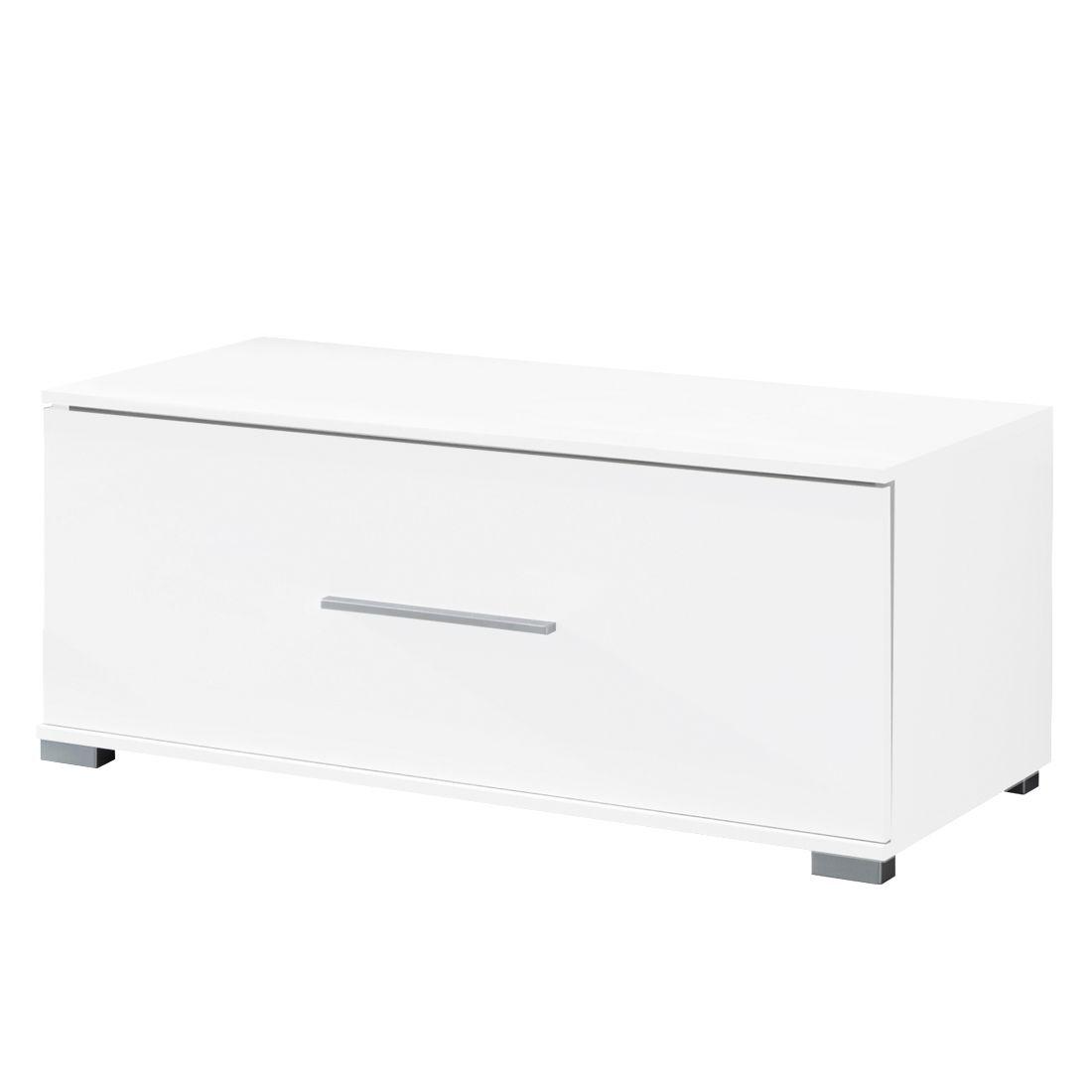 Catgorie meubles de tlvision marque fredriks page 1 du for Meuble tv 75 cm hauteur
