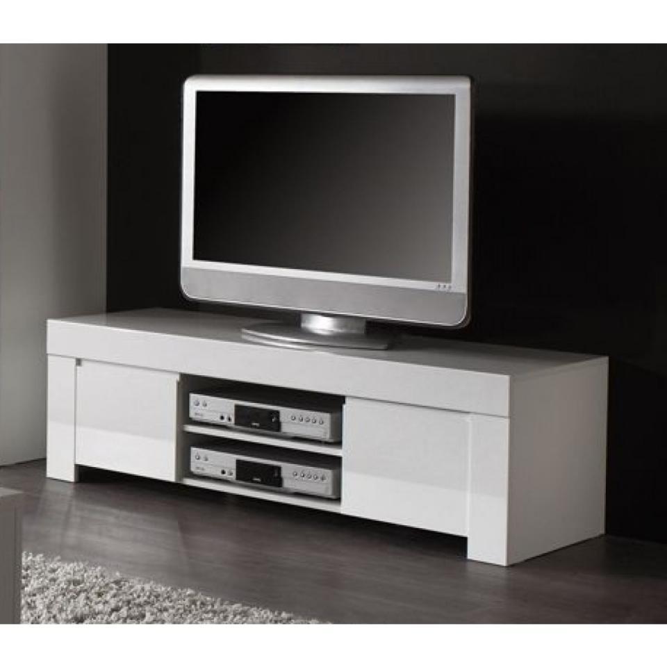 Recherche Scehma Tv Du Guide Et Comparateur D Achat # Meuble Tv Incurve