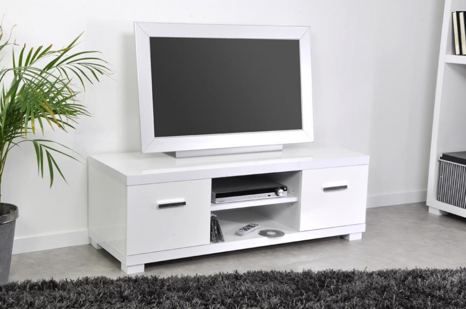 catgorie meubles de tlvision page 5 du guide et. Black Bedroom Furniture Sets. Home Design Ideas