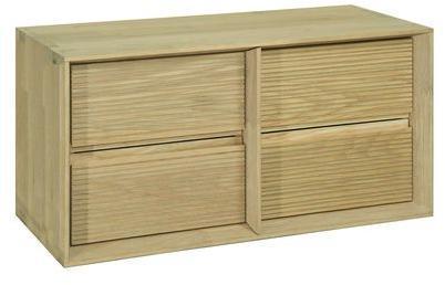 cat gorie meubles de t l vision marque alinea page 1 du. Black Bedroom Furniture Sets. Home Design Ideas