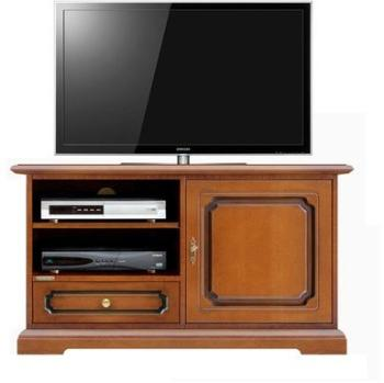 Catgorie meubles de tlvision marque arteferretto page 1 for Meuble tv petite taille