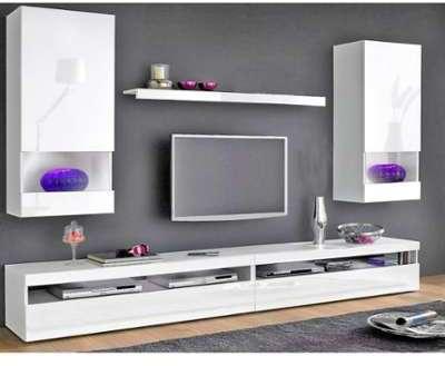 recherche televiseur panasonic du guide et comparateur d. Black Bedroom Furniture Sets. Home Design Ideas