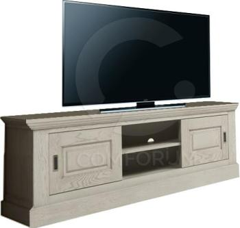 catgorie meubles de tlvision page 12 du guide et comparateur d 39 achat. Black Bedroom Furniture Sets. Home Design Ideas
