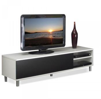 Recherche Reglage Tv Radiola 37ta1262 18 Du Guide Et Comparateur  # Meuble Tv Hooper