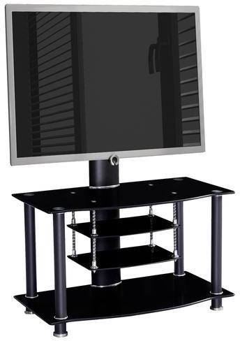 recherche ecran tv du guide et comparateur d 39 achat. Black Bedroom Furniture Sets. Home Design Ideas