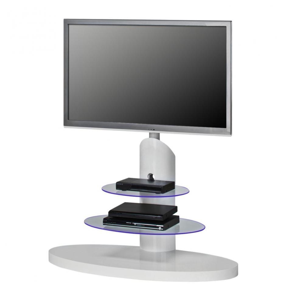 caracteristiques meuble tv arno meubles de design d 39 inspiration pour la. Black Bedroom Furniture Sets. Home Design Ideas