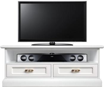 Catgorie meubles de tlvision marque arteferretto page 1 for Meuble tv 2m