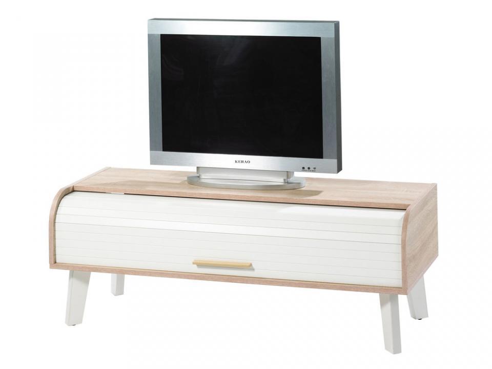 Catgorie meubles de tlvision page 9 du guide et for Meuble tv en solde