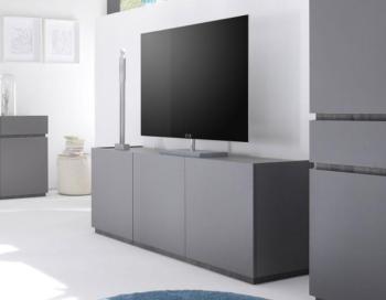 catgorie meubles de tlvision page 21 du guide et comparateur d 39 achat. Black Bedroom Furniture Sets. Home Design Ideas