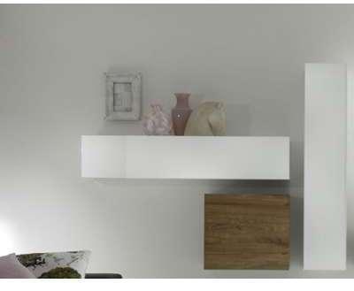 Catgorie meubles de tlvision du guide et comparateur d 39 achat - Meuble hifi suspendu ...