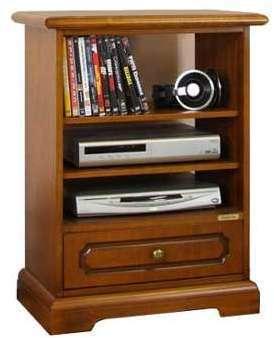 cat gorie meubles de t l vision marque arteferretto page 1 du guide et comparateur d 39 achat. Black Bedroom Furniture Sets. Home Design Ideas