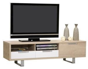 Recherche t l vision du guide et comparateur d 39 achat for Solde meuble tv