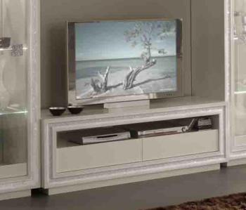 Catgorie meubles de tlvision marque basika page 1 du for Basika meuble tv