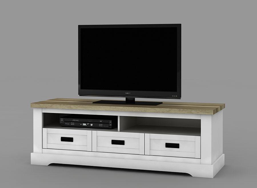 catgorie meubles de tlvision page 8 du guide et comparateur d 39 achat. Black Bedroom Furniture Sets. Home Design Ideas