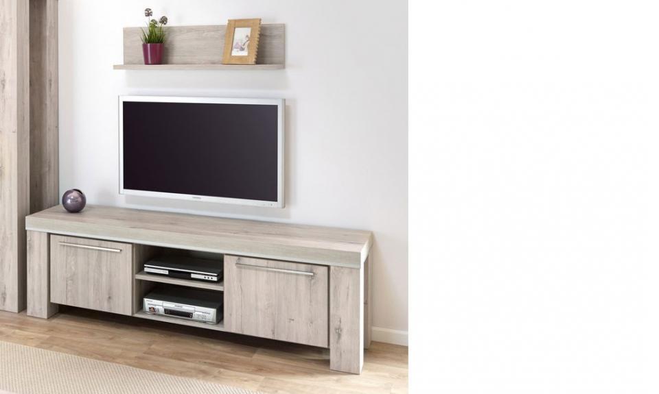 cat gorie meubles de t l vision page 19 du guide et comparateur d 39 achat. Black Bedroom Furniture Sets. Home Design Ideas