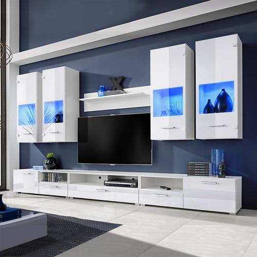 recherche led bleu du guide et comparateur d 39 achat. Black Bedroom Furniture Sets. Home Design Ideas