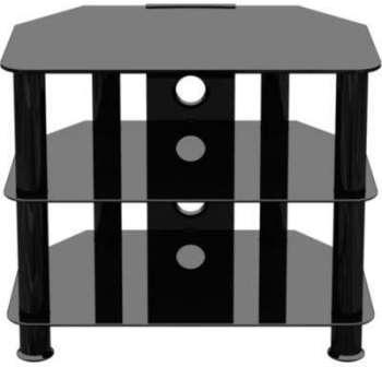 cat gorie meubles de t l vision page 17 du guide et comparateur d 39 achat. Black Bedroom Furniture Sets. Home Design Ideas