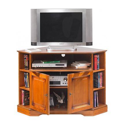 cat gorie meubles de t l vision page 13 du guide et comparateur d 39 achat. Black Bedroom Furniture Sets. Home Design Ideas