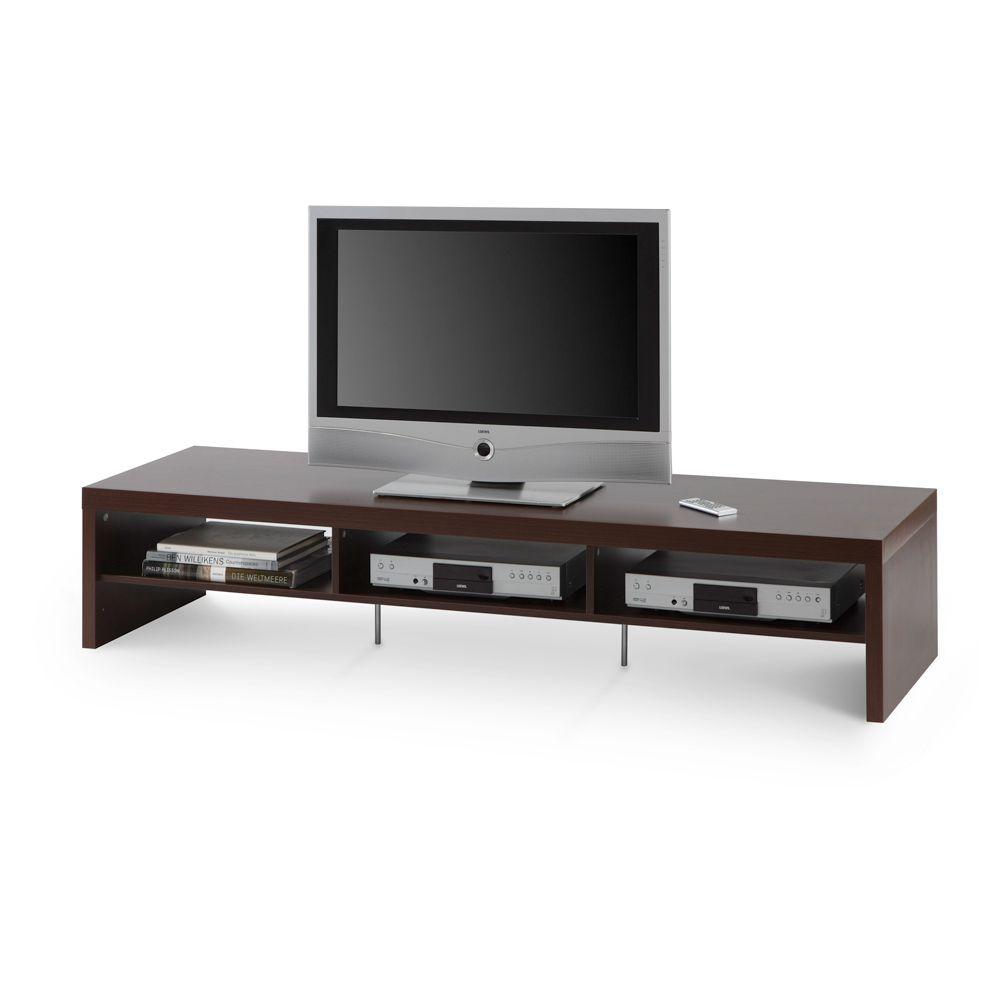 Meuble Tv Potence Myfrdesign Co # Meuble Tv Potence