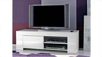 catgorie meubles de tlvision page 15 du guide et. Black Bedroom Furniture Sets. Home Design Ideas