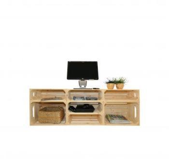 cat gorie meubles de t l vision page 4 du guide et comparateur d 39 achat. Black Bedroom Furniture Sets. Home Design Ideas