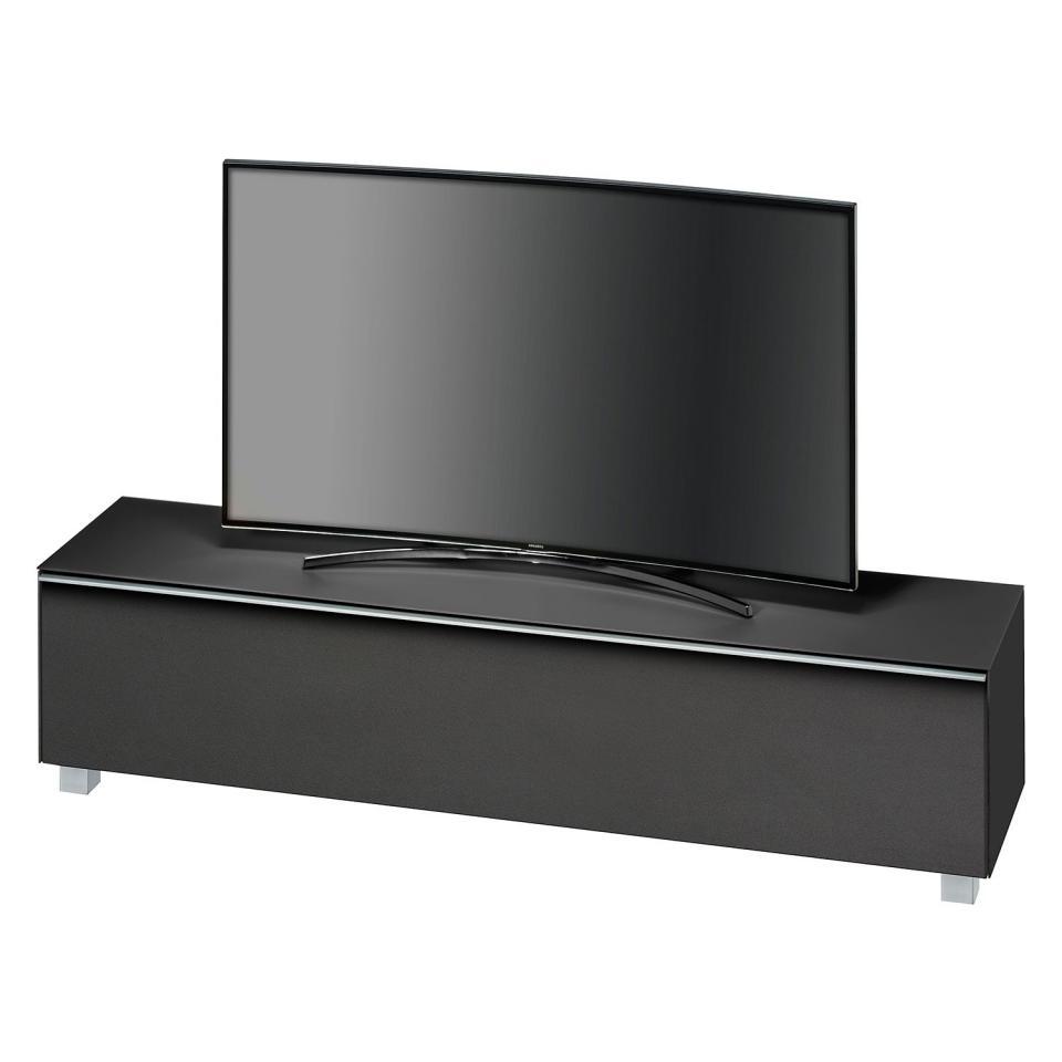 cat gorie meubles de t l vision marque maja moebel page 1 du guide et comparateur d 39 achat. Black Bedroom Furniture Sets. Home Design Ideas